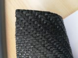 Non-Woven сплетенный Geotextile/брезент PP Geotextile/
