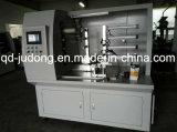 Unterlegscheibe-Ausschnitt des Teflon(PTFE)/aufschlitzende Maschine - Yadong Gruppe