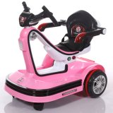 Carro elétrico do projeto original para a venda por atacado da boa qualidade dos miúdos