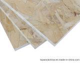 Hardhout OSB voor Architectuur en Verpakking