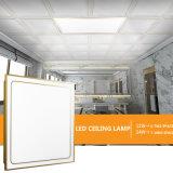 Vier der Kombinations-LED Panel-Stücke der Lampen-(RN-125)