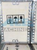 Pompe centrifuge de turbine proche sanitaire d'acier inoxydable (ACE-B-K2)