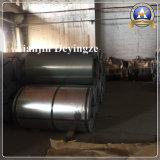 Bobine laminée à froid par acier B50A1000 de silicium