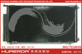 Automobilkühlsystem-Kondensator für Honda CRV/Element02-06