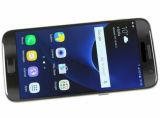 Smartphone S7 (Etats-Unis) déverrouillé neuf initial