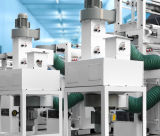 Печатная машина Gravure полиэтиленовой пленки (DNAY1100E)