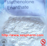 Esteróide Injectable do ciclo de estaca do depósito de Metenolone Enanthate Primobolan