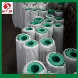 Strati del PVC del rullo molle del PVC
