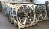 Koe-huis de Industriële Ventilator van de Uitlaat met Lage Prijs