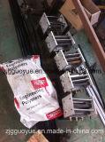 PA66GF25polyamideテープのための自動巻取り機