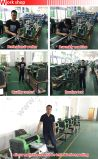 Tshirt Printing Good Quality를 위한 A3 Size Flatbed Hot Sale Digital Garment Printer