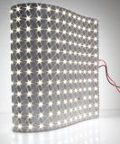 El nuevo panel flexible de 2835 SMD LED