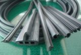 Прокладки чистки окна пенистого каучука EPDM