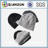 カスタム安く明白な卸し売り帽子の帽子