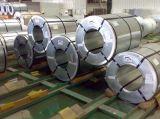 A alta qualidade laminou a bobina de aço PPGI