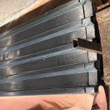 Heißes eingetauchtes galvanisiertes gewölbtes Stahlblech