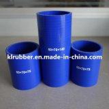 Turbointercooler-Silikon-Triebwerklufteinlass-Schlauch für LKW-Teile