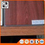 Plancia della pavimentazione del PVC della sala di seduta