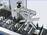 Machine de cartonnage automatique à grande vitesse Bhd260