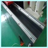 Alunimum Fenster-Tür-Herstellungs-Maschine