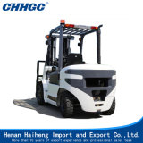 CE Approved Hydraulic Diesel Forklift (HH-625) para Sale