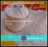 Эфир Superplasticizer Polycarboxylate высокого ряда твердого содержания 98%