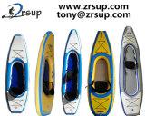 Ново Kayak верхней конструкции раздувной