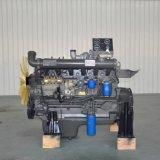Motor diesel de R6105 Ricardo para el conjunto de generación diesel
