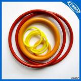 Kleurrijke O-ring in Kleine Grootte