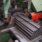 De Scherpe Hulpmiddelen van de zagende Machine voor Metaal en Staal