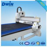 Fräser-Holzbearbeitung-Maschinen-preiswerter Preis CNC-3D (DW1325)