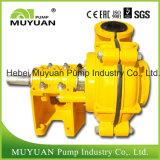 산성 저항하는 폐수 화학제품 펌프
