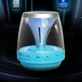 Deslumbrar Light 3D Surround - Bluetooth sano Speaker (MS-X28)