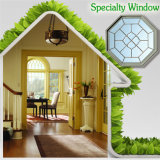 Your House를 위한 현대 Specialty Aluminum Window