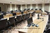 Equipo universal Lgt-19A de la sala de reunión de la elevación del LCD