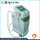 4 de handvatten e-steken IPL van de Laser van de Cavitatie van rf Machine (ow-B4+) aan