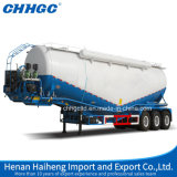 High Quality 45cbm 3 Axle Bulk Cement Tanker Trailer for Sale