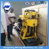 高品質の携帯用井戸の装備の鋭い機械