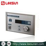 Trabajo semiautomático del regulador 2016 de la tensión de Leesun con el embrague/el freno magnéticos del polvo
