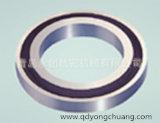 高品質の特大円の刃および空気刃