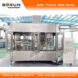 De Bottelmachine van het Water van de Prijs van de fabriek