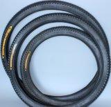 Fahrrad-Gummireifen 16X1.75 (47-305), 16X2.125 (57-305), 18X2.125 (57-355) China-BMX in der Qualität
