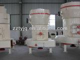 Fornecedor de moedura do chinês da máquina do moinho do minério do ouro do equipamento de mineração