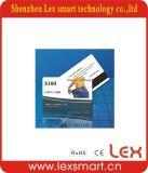 Il migliore prezzo fa la scheda del distintivo di 13.56MHz rf e dell'unità di RFID