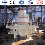 Sand, der Maschine vom China-Spitzenhersteller für Kies /Silica herstellt