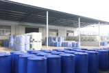 Tratamento de água químico sólido ATMP com certificação SGS