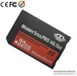 Lidstaten PRO Duo Card Hx 32GB