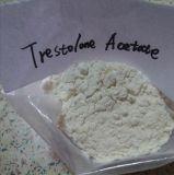 Acetato di Prohormone Trestolone di elevata purezza come acetato di Manafacturer Trestolone