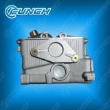 4G63-16V Assembly Cylinder Head per Mitsubishi