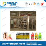 300ml Pet 25000bph Juice Hot Filling Machine